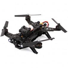 Runner 250 FPV Drone