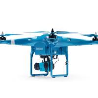 Glint 2 Quadcopter