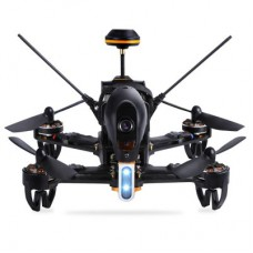 F-210 Quadcopter