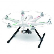 Tali H500 Quadcopter